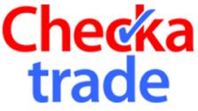 checkatrader